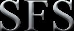 Facilitating Financial Assets