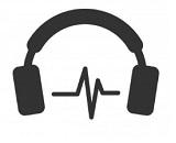 ICON-LISTEN-160x130-1.jpg